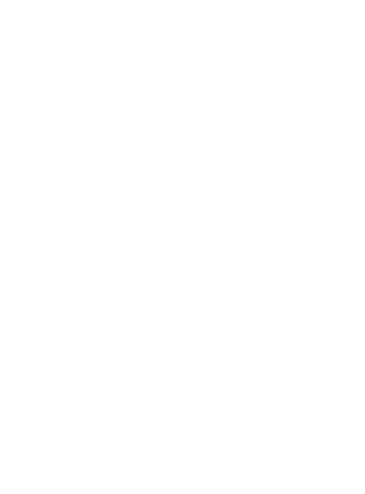 logo_bafse